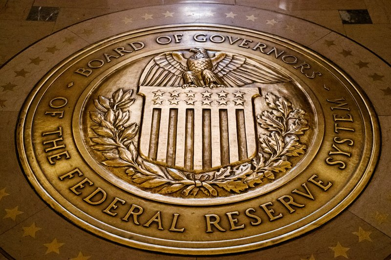 US Fed to help banks purchase muni bonds to keep credit flowing