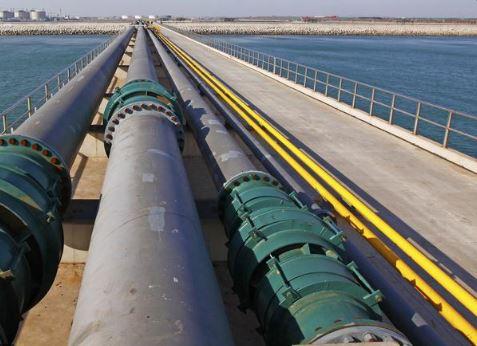 russia oil pipeline (afp).jpg