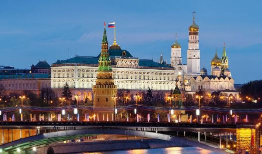 Russia urges US to lift sanctions on Iran amid COVID-19 outbreak