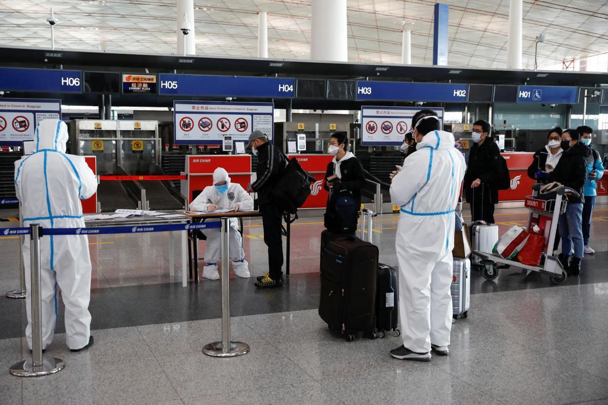 Singapore reports 23 new coronavirus infections