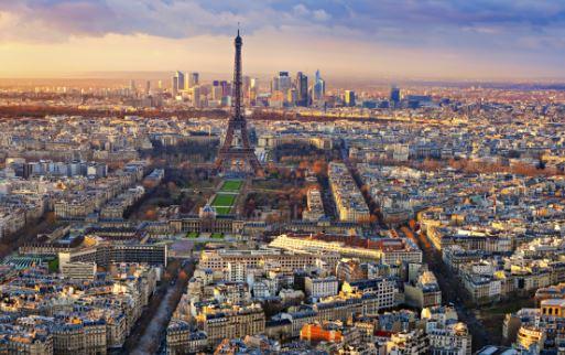 paris (afp).jpg