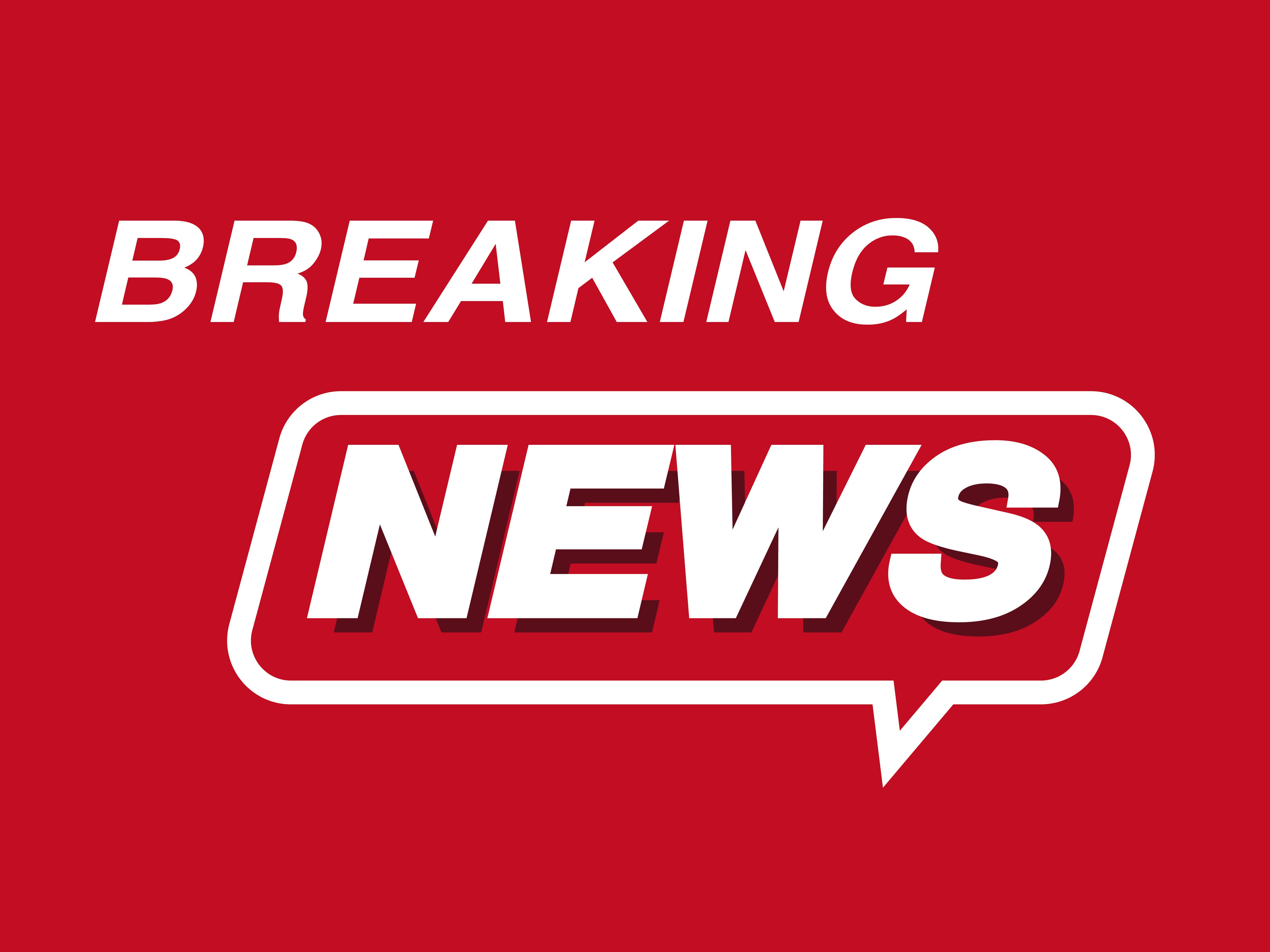 5.4-magnitude quake hits Croatia: USGS