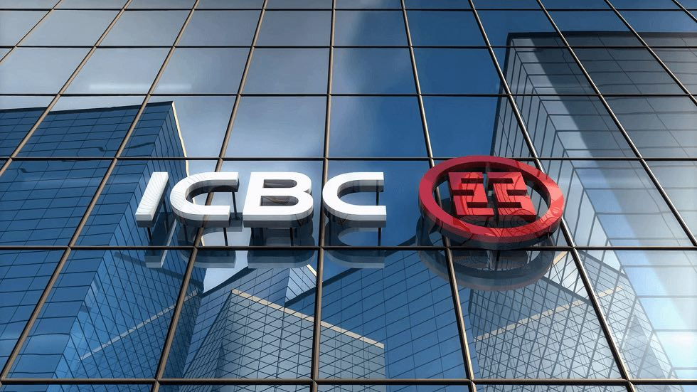 Bank loans to expedite economic recovery in Wuhan