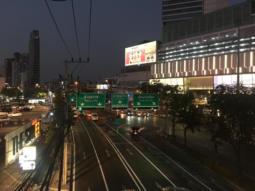 Bangkok 3.jpeg