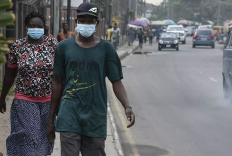 Nigeria confirms 6 new cases of COVID-19 for a total of 42 cases and one death