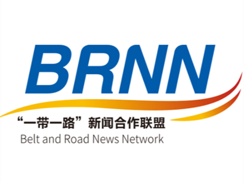 An Open Letter to BRNN Members