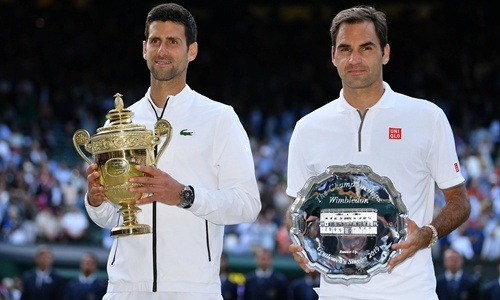 Wimbledon to hold 'emergency meeting'