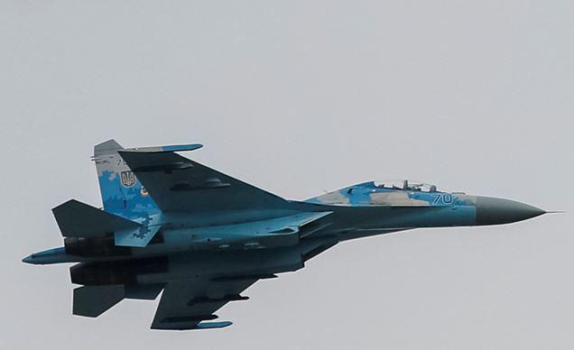 Su-27.jpg