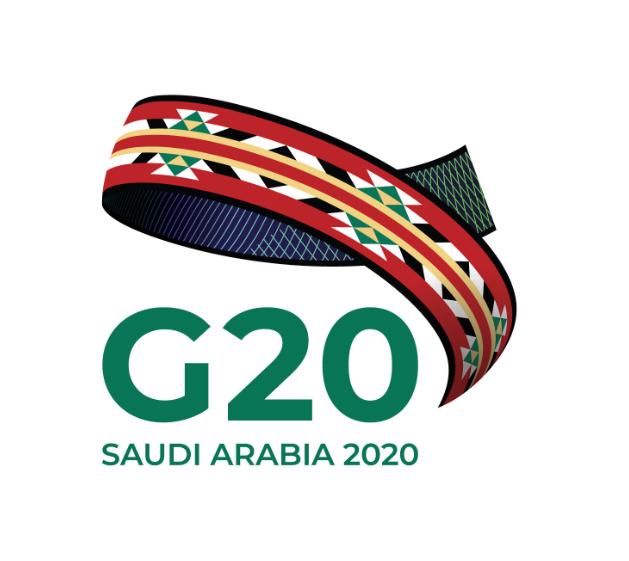 G20 leaders pledge united response against COVID-19