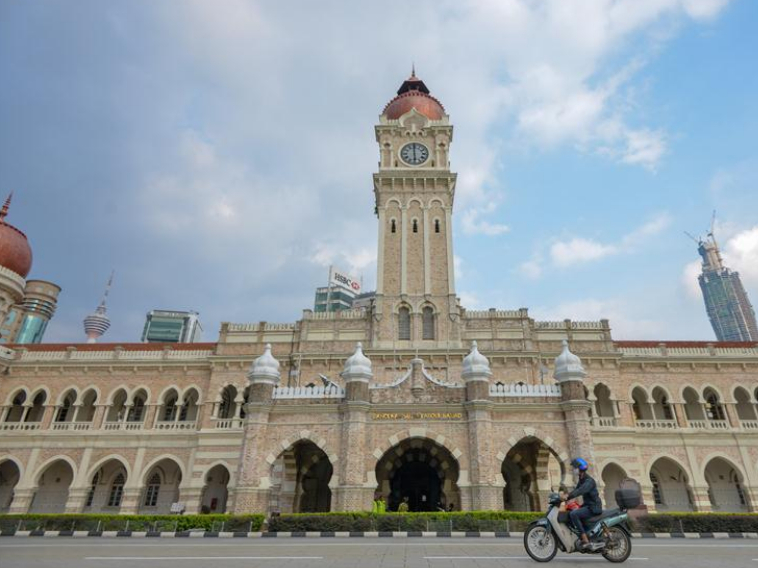 Malaysia reports 130 new COVID-19 cases,  deaths rise to 26