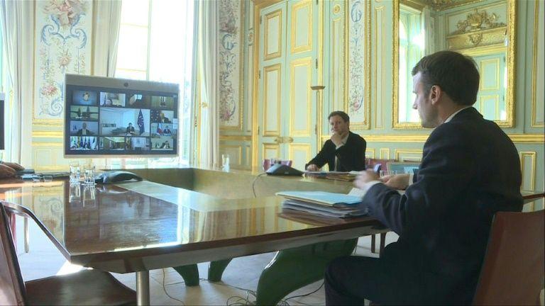 remote meeting.jpg
