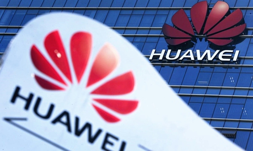 Washington's Huawei indecision shows company's strength: analysts