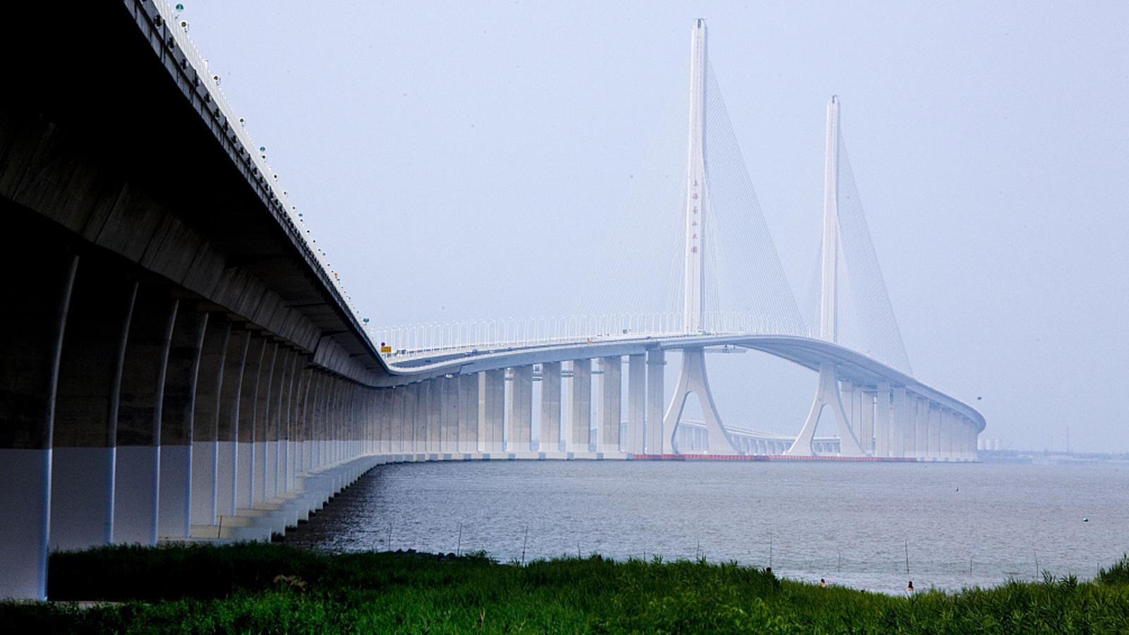 Yangtze River Delta tightens quarantine control for border entries