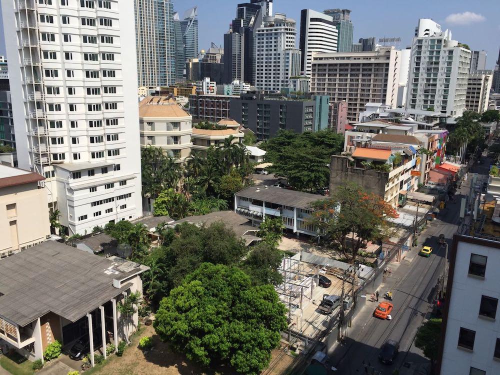Bangkok.jpeg