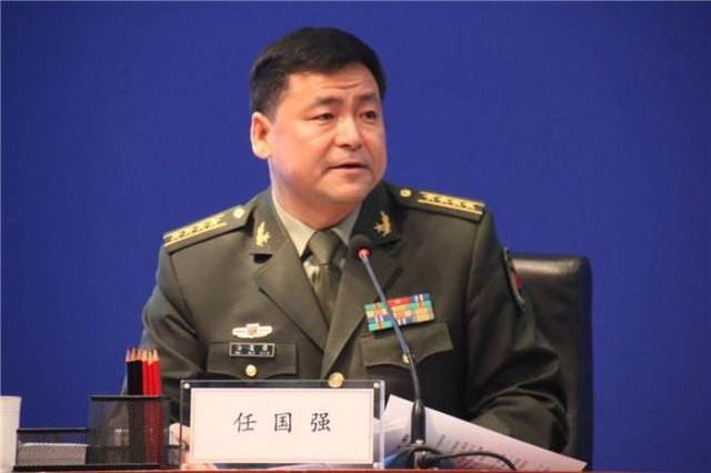 No COVID-19 infections found in China's overseas mission troops