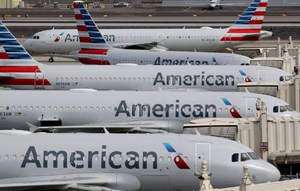 american airlines (ap).jpg
