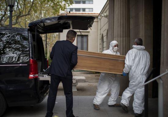 coffin (ap).jpg