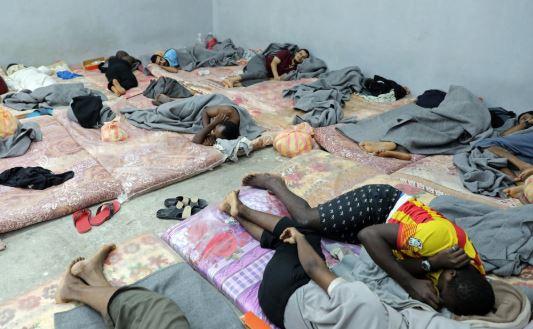 libya refugees (un.org).jpg
