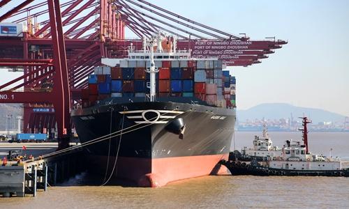 Shipping ventures are facing heavy coronavirus perils