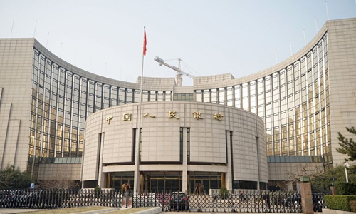 Yuan to stay basically stable against the dollar despite export pressure in Q2