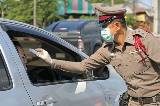 Malaysia reports 156 new COVID-19 cases, deaths rise to 37