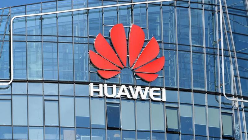 Huawei's 2019 revenue surges 19.1% despite US sanctions
