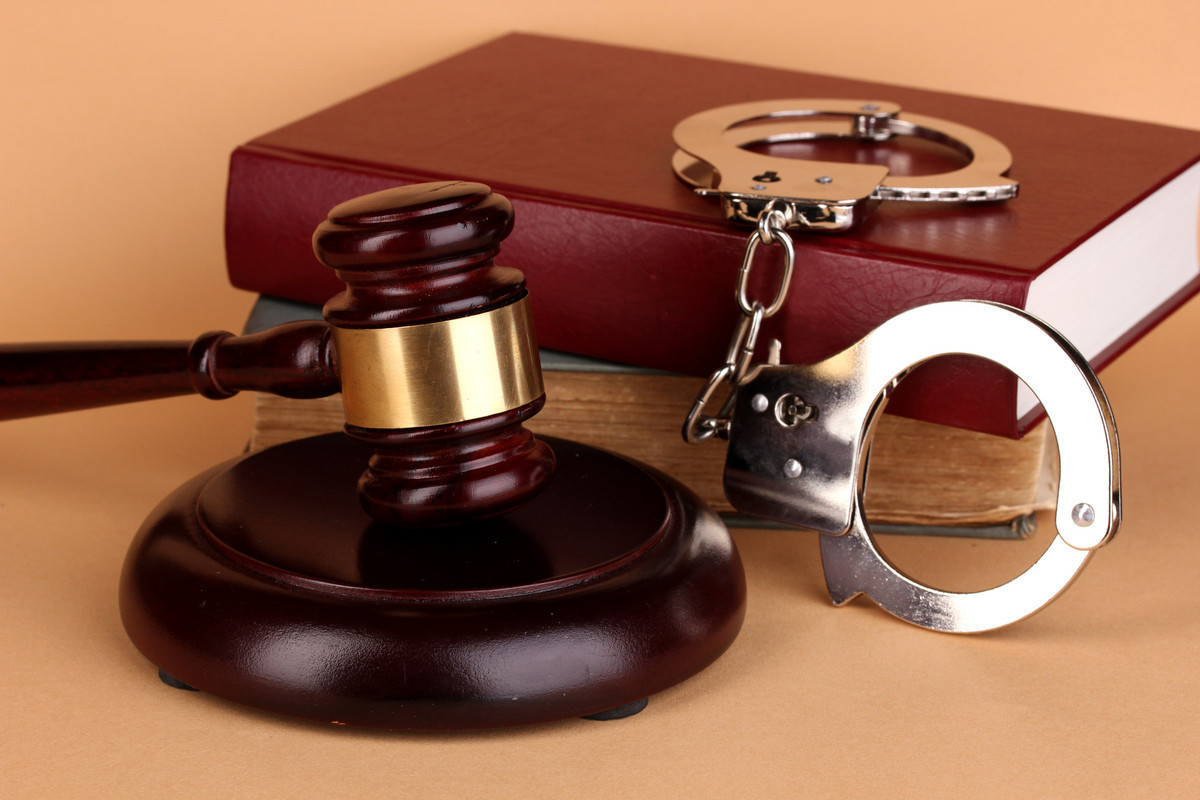3 men jailed for breaching quarantine orders in Hong Kong