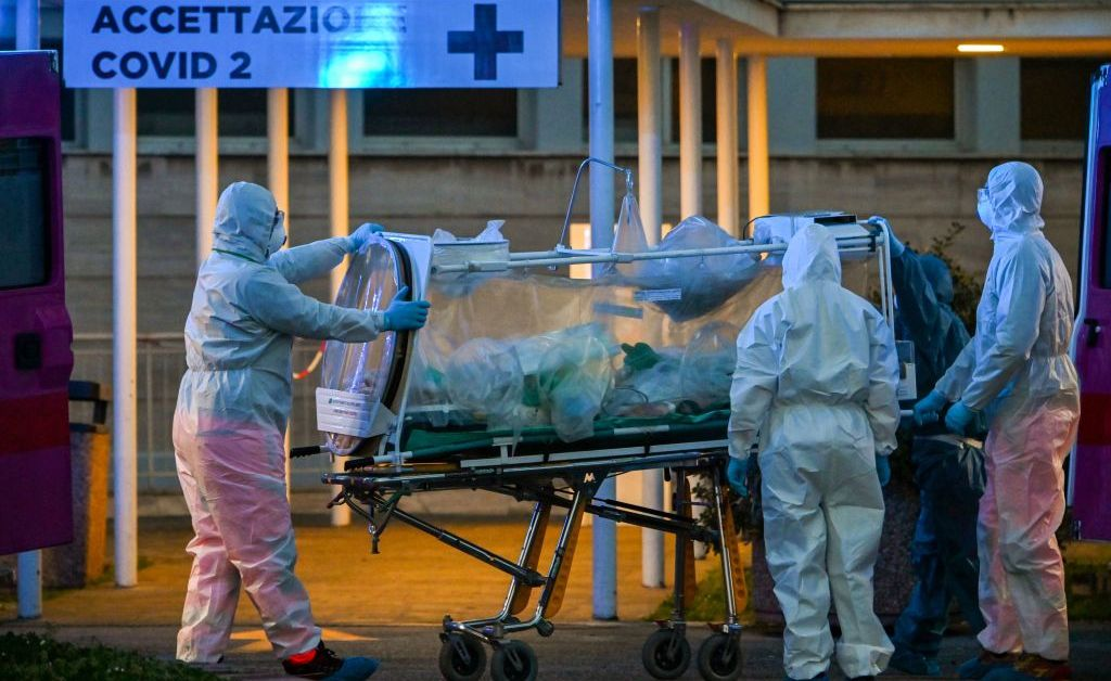 italy_coronavirus_death_toll.jpg