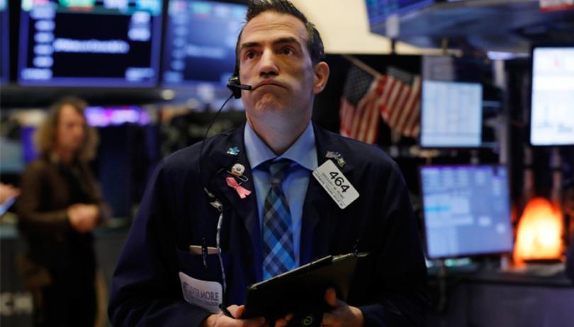 0306_stocks.jpg