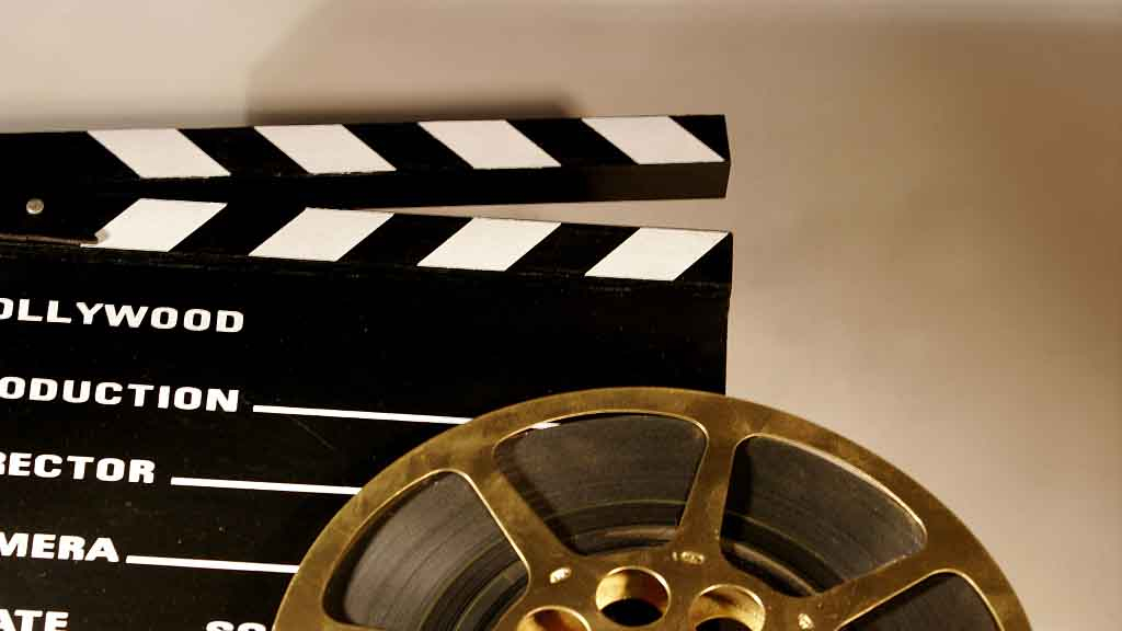 Expert: Blockbuster films likely to be moved to spring/summer 2021
