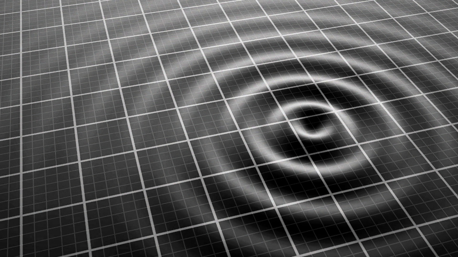 5.3-magnitude quake hits 121 km east of Pangai, Tonga: USGS