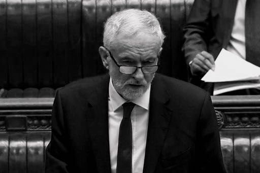 UK Labour to unveil new leader to replace Corbyn