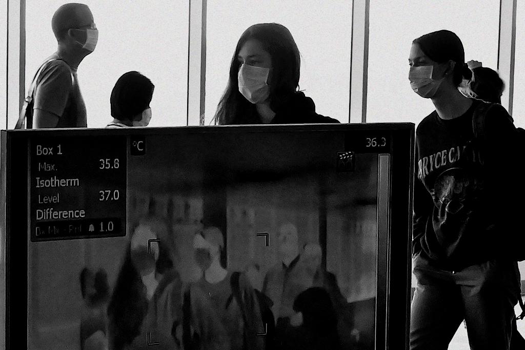 Laos tests 53 negative COVID-19 cases
