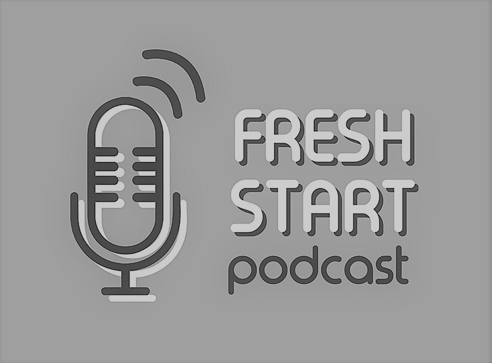 Fresh Start: Podcast News (4/4/2020 Sat.)