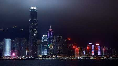 Hong Kong reports 28 new COVID-19 cases, 890 in total