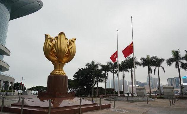 hk monument (china plus).jpg