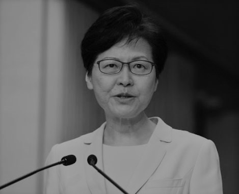 'One country, two systems' best institutional arrangement for HK's prosperity, stability: HKSAR chief executive