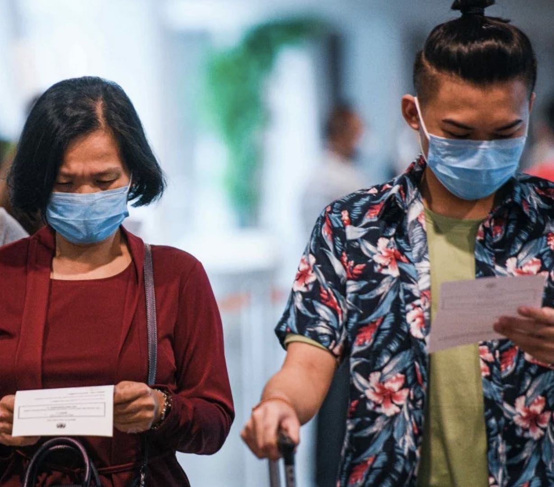Malaysia reports 179 new coronavirus cases, bringing total to 3,662