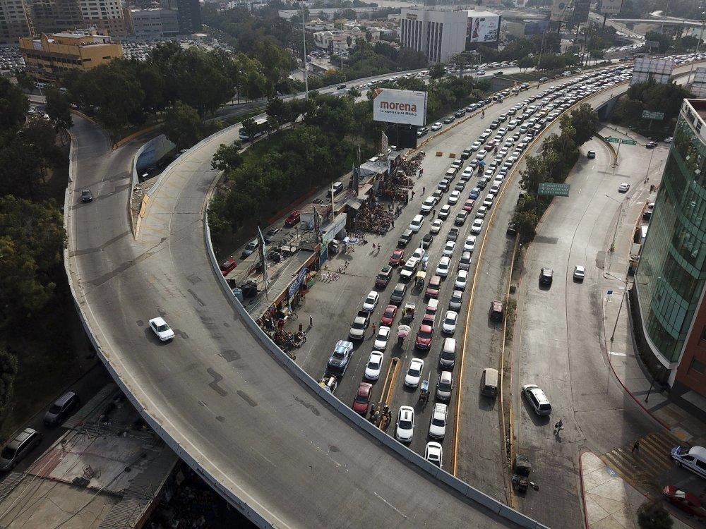 Tijuana.jpeg