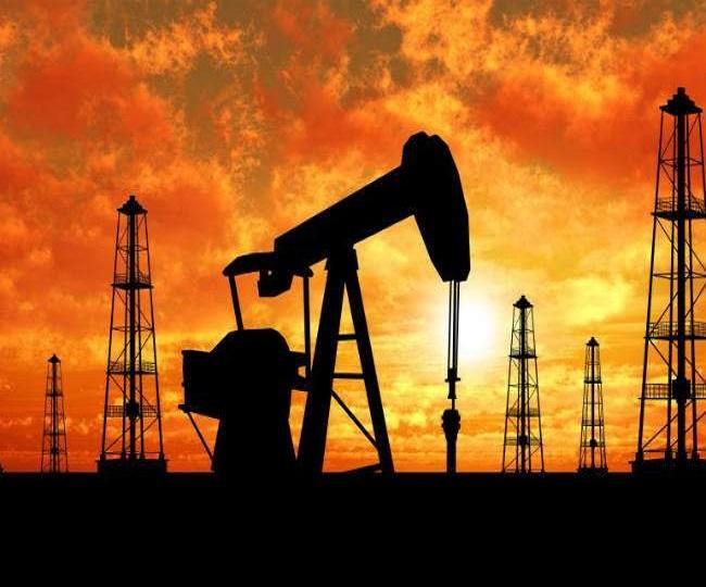 crude-oil1583728332013.jpg