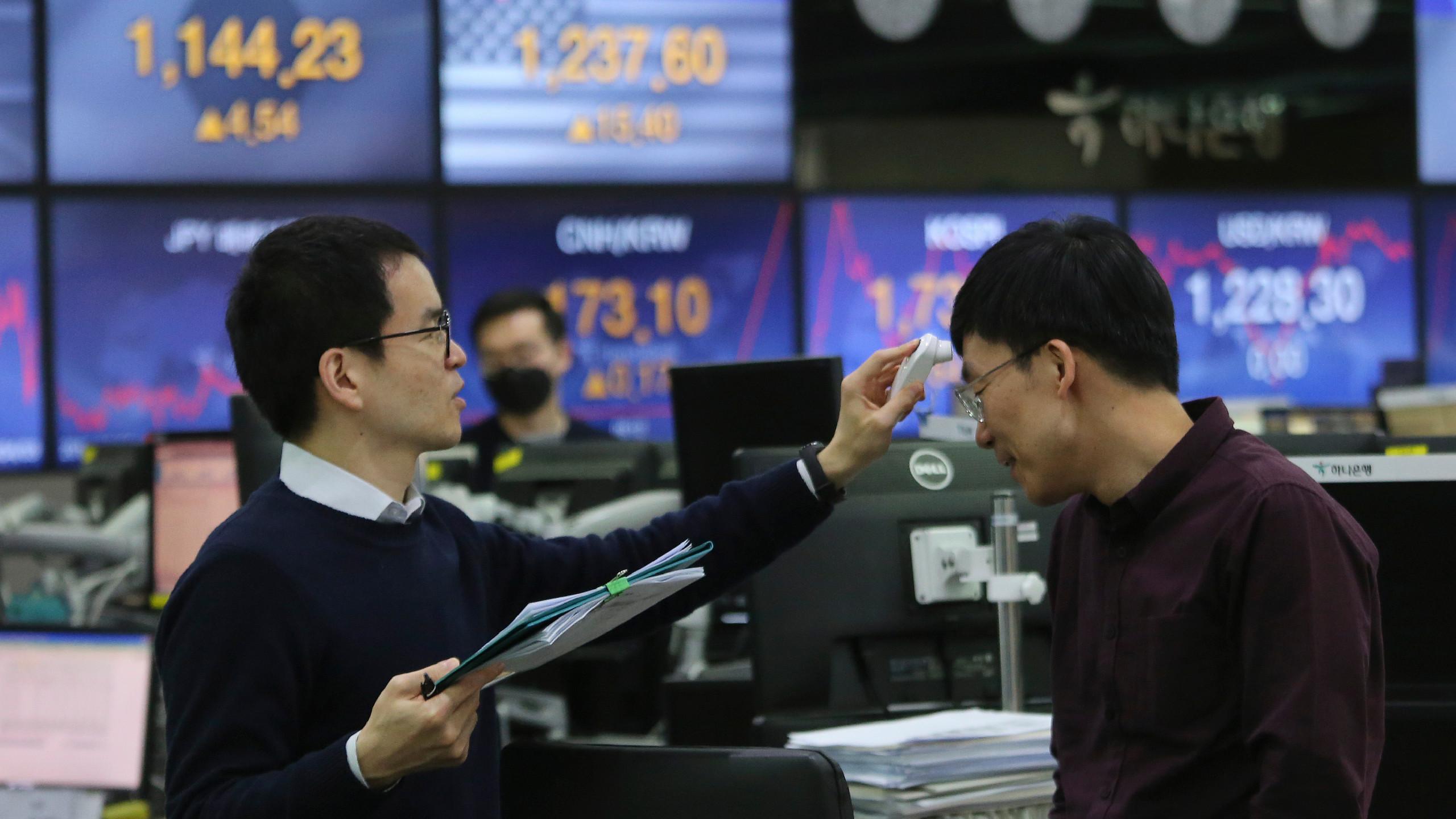 Asian stocks.jpg