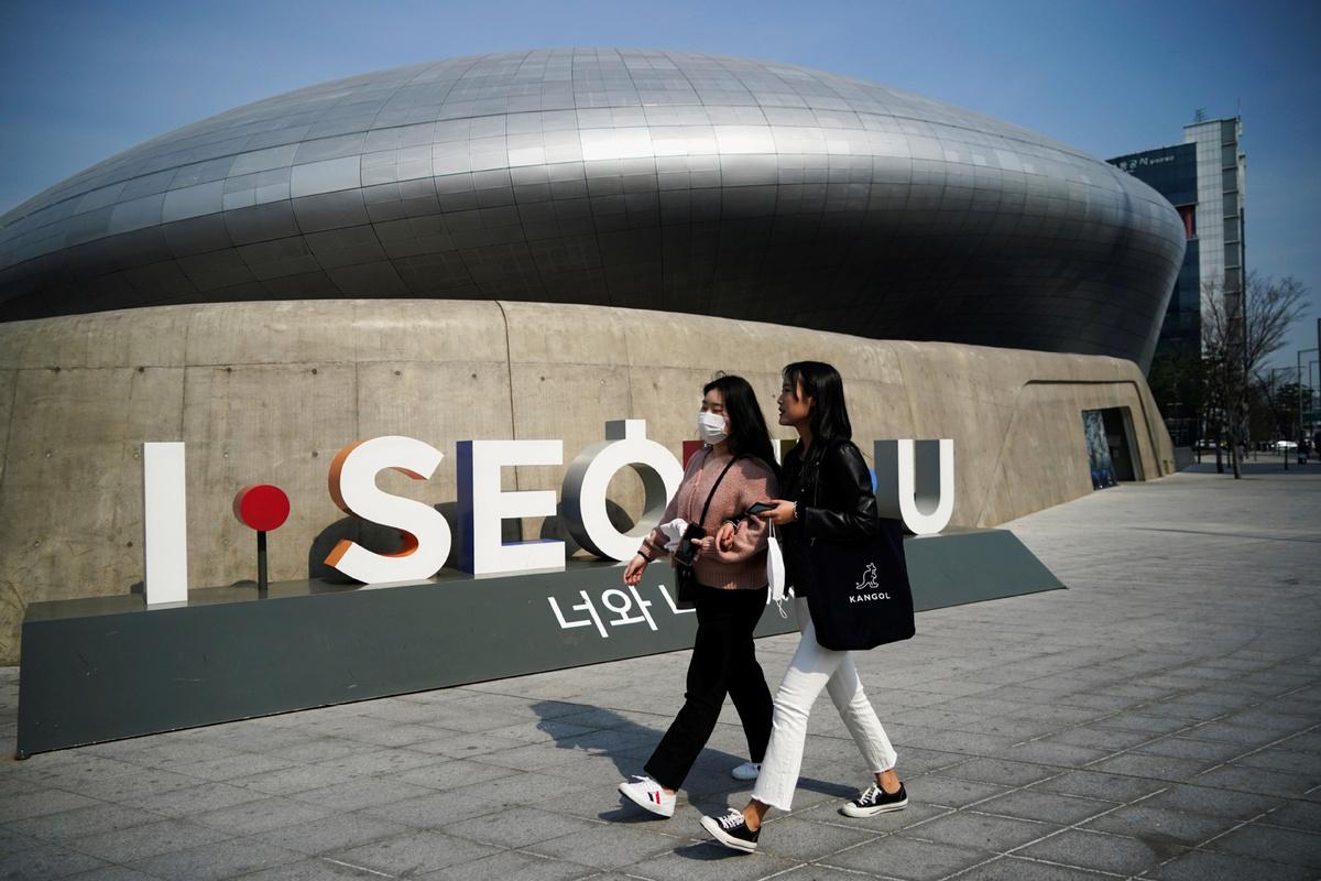 Coronavirus outbreak hammers tourism industry in S. Korea