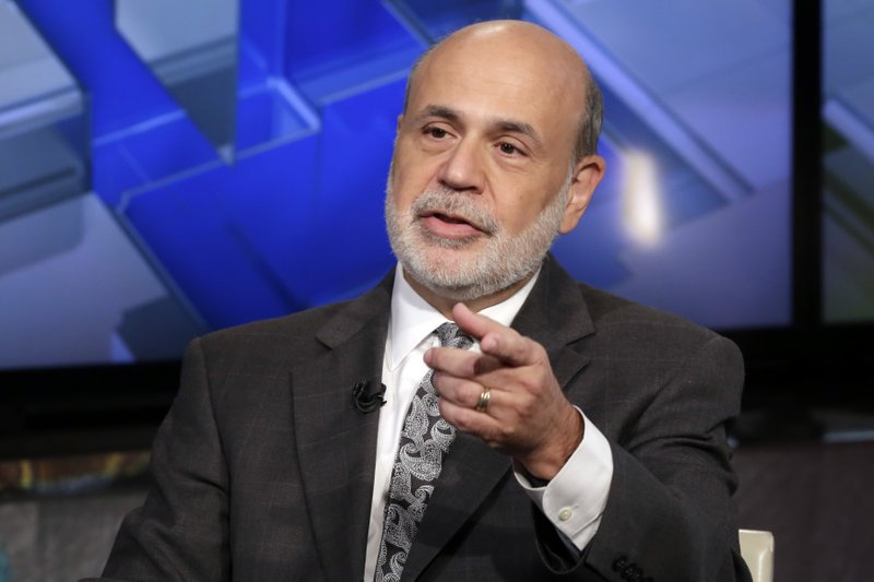 Chair Bernanke .jpeg