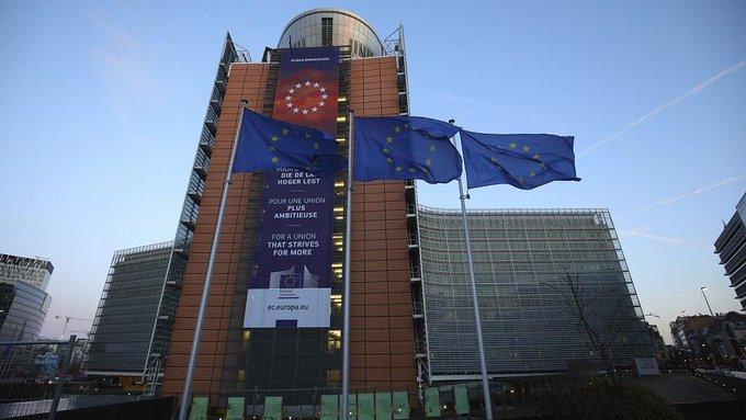 EU finance ministers fail to clinch virus rescue deal
