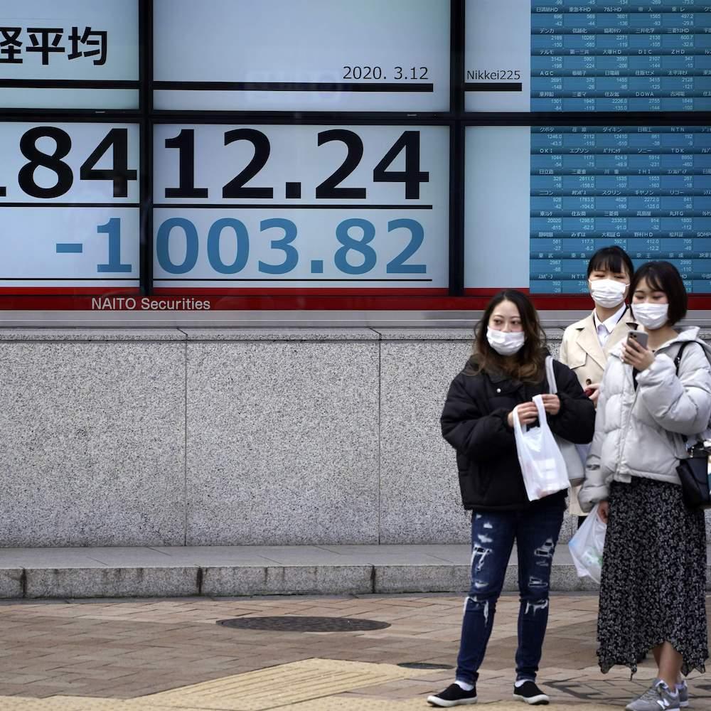 tokyo stocks.jpg