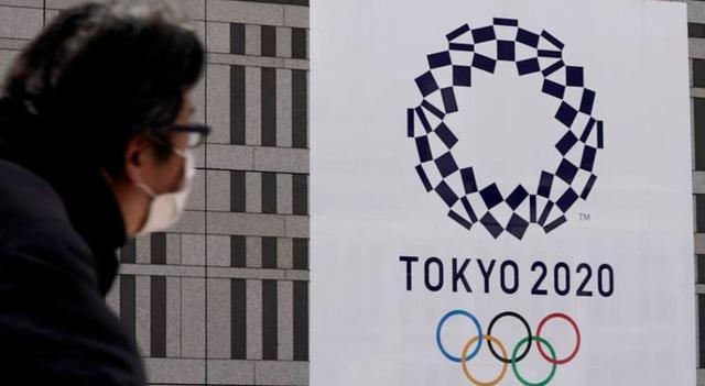World Athletics to suspend Tokyo Olympic qualification period until December