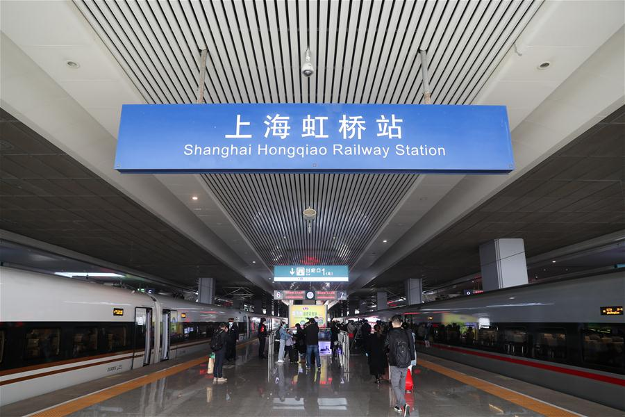 Shanghai reports 9 new imported COVID-19 cases