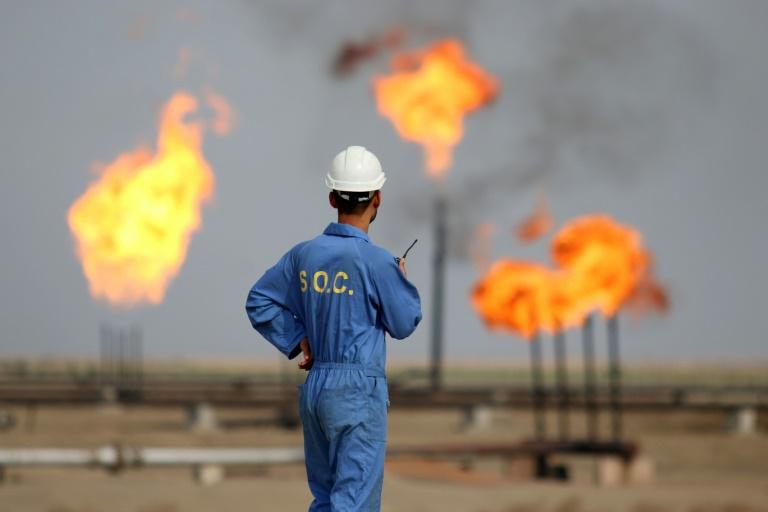 oil filed.jpg