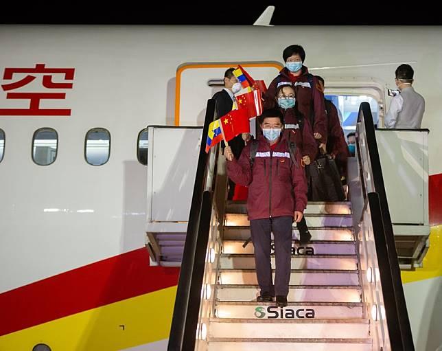 Chinese medics.jpeg