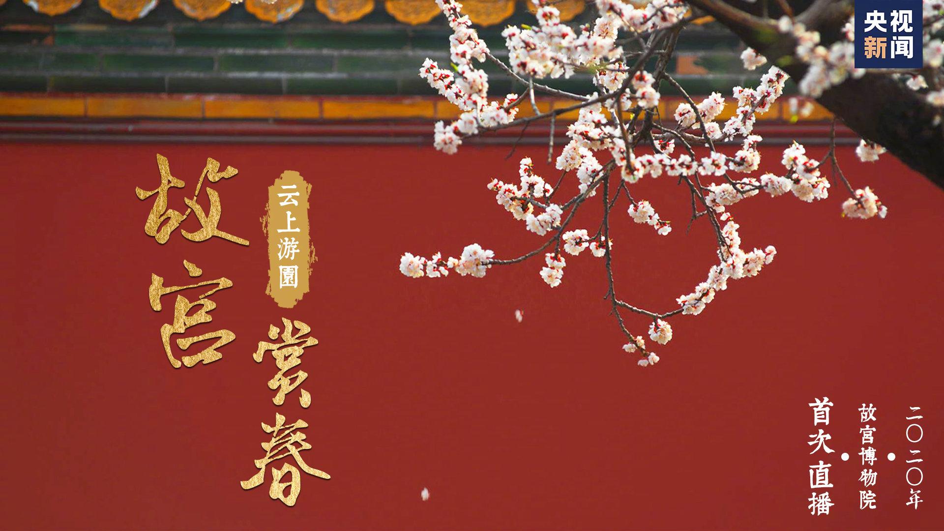 200408-32.jpg